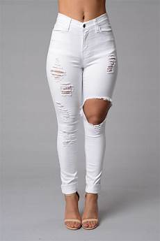 Fashion Nova Size Chart Fashion Nova Jeans Size Chart