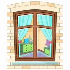 Windows Clip Art House Window Clipart Clipart Panda Free Clipart Images