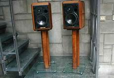 piedistalli per casse acustiche audiocostruzioni