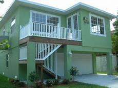 Mast Drafting And Design Sarasota Fl Residential Drafting And Design In Sarasota Fl