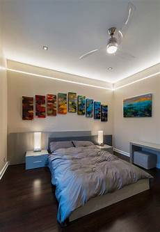 Cool Lights For Your Bedroom The 34 Best Led Lighting Ideas That Are Perfect For The