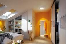 led panel schlafzimmer deckenleuchten und moderne led panel paulmann licht