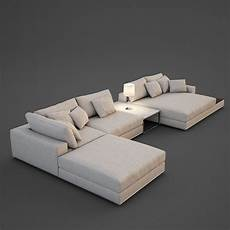 Tiny Sofa 3d Image by Realistic Sofa 3d Max Modern Sofa Designs Living Room