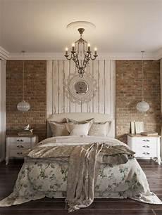 arredamento provenzale da letto da letto provenzale idee di design per la casa