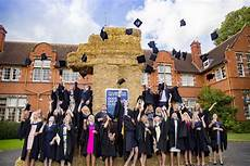 three uk universities leading the field in agricultural