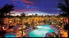 best hotels top 10 extravagant hotels