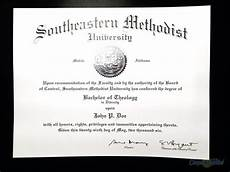 Fake College Certificates Fake College Amp University Diplomas Cheaper Than Tuition