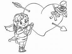 Herz Bilder Zum Ausdrucken Und Ausmalen Ausmalbilder Herz Kostenlos Malvorlagen Zum Ausdrucken