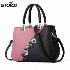 handbags fashion leather handbags designer luxury