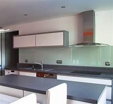 back painted glass kitchen backsplash how to buy a back painted glass backsplash glass paint