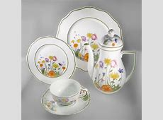 388 best images about Dinnerware/Dish Sets on Pinterest