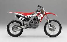 Design Your Own Pit Bike Graphics Build Your Own Pit Bike Kits Hobbiesxstyle