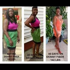 90 Day Weight Loss 368 Best Images About 90 Day Weight Loss Challenge On
