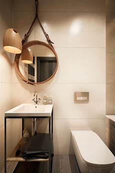 house bathroom ideas two homes for stylish families