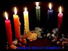 candele e magia candele e magia l uso delle candele nei rituali