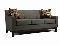 80 Sofa 3d Image by Lovely 80 Inch Sofa Wallpaper Modern Sofa Design Ideas