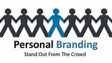 Personal Branding 6 Amazing Benefits Of Personal Branding Inkjet Wholesale