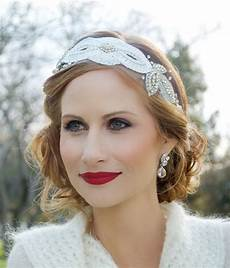 140 best images about wedding hair on pinterest white