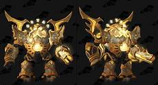 Bring The Light Wow Army Of The Light Reputation Guide Guides Wowhead