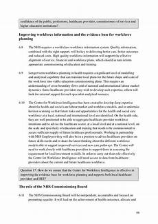 Nhs Application Essay Examples Nhs Essay Examples How I Exhibit The Four Pillars Of The