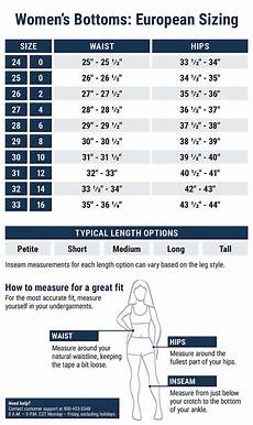 Citizens Jeans Size Chart Women S Vintage Modern Flare Jean Womens Jeans Lee 174