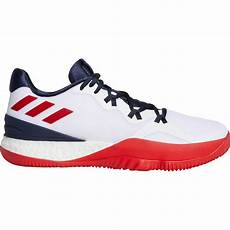 Herren Basketballschuhe Adidas Performance Light Boost Rot Ch772756 Mbt Schuhe P 22070 by Adidas Performance 187 Crazylight Boost 2018 171 Basketballschuh