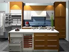 Design A Kitchen Free Free Kitchen Design Tool Hac0