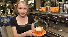 Part Time Jobs For Teenage Students Summer Jobs For Your Single Parents Families Com
