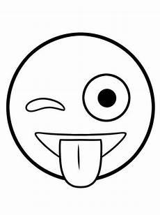 ausmalbilder emoji 35 ausmalbilder zum ausdrucken