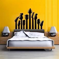 da letto gialla colori pareti da letto tante idee con pitture e