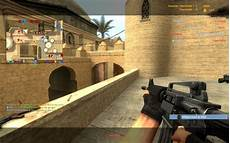 Clean Time Counter Download Counter Strike 1 6 Free Download Full Version Crack Pc