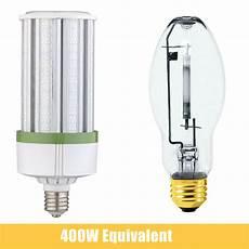100w Metal Halide Grow Light Dlc Led Corn Light Bulb 100w E39 Mogul Base 5000k Okaybulb