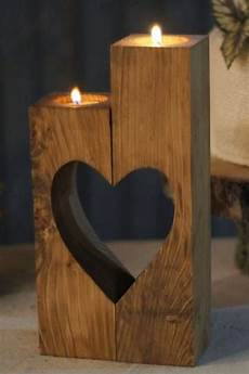 Creative Wood Designs Ligonier In 10 Woodworking Projects Design No 13626 Creative