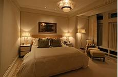 Cool Lights For Your Bedroom Brighten Your Space With These Impressive Bedroom Lighting