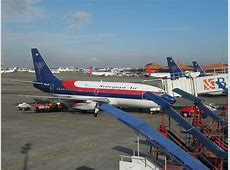 transportspot: about Sriwijaya Air, Indonesian Airlines