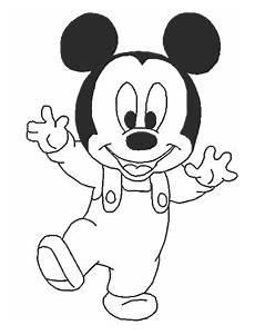 Malvorlagen Disney Micky Maus Micky Maus Malvorlagen