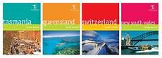 Travel Brochure Cover Design P Amp O Travel Brochure Covers Travel Brochure Brochure
