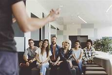 Training Presentation Why You Should Schedule Presentation Training For Your
