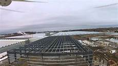 bom greenhouses project fresco produce skyview 3