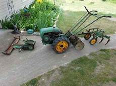 Used Farm Tractors For Sale Bolens Power Ho Barn Find