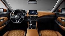 nissan 2020 interior 2020 nissan sentra top speed