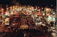 Christmas Lights In Stockton Ca Remember When Stockton High Street Christmas Lights Over