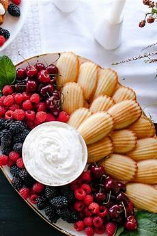 desserts for parties secrets to throwing a glamorous stress free dinner
