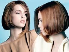 asymmetrische kurzhaarfrisuren 2014 20 trendy hairstyles and summer haircut