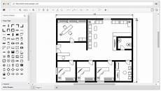 Create Floor Plan Floor Plan Designer