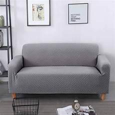 aliexpress buy meijuner sofa cover solid color