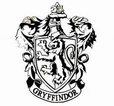 Harry Potter Wappen Malvorlagen Today I Recommend Harry Potter Hogwarts Crest Coloring