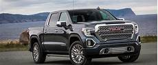 Gmc Colors For 2020 by 2020 Gmc Info Specs Wiki Gm Authority