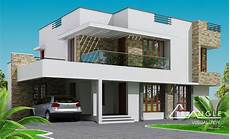 2nd Floor House Design In India House Ideas Home Elevation Design Ideas Indian Home