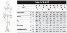 Women S Clothing Conversion Chart Best Womens Fashion Online Shopping Get Worldwide
